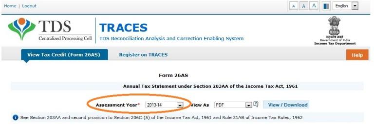 Outstanding-Tax-demand-1431-12-768x260