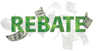 Is Rebate u/s 87A available for Financial Year 2016-17?