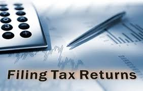 6 things you must do after e-filing your income tax return