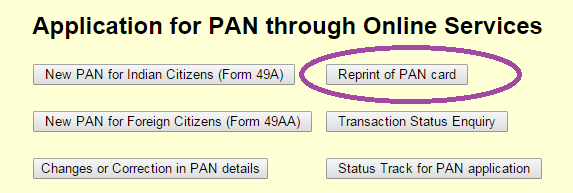 pan-1