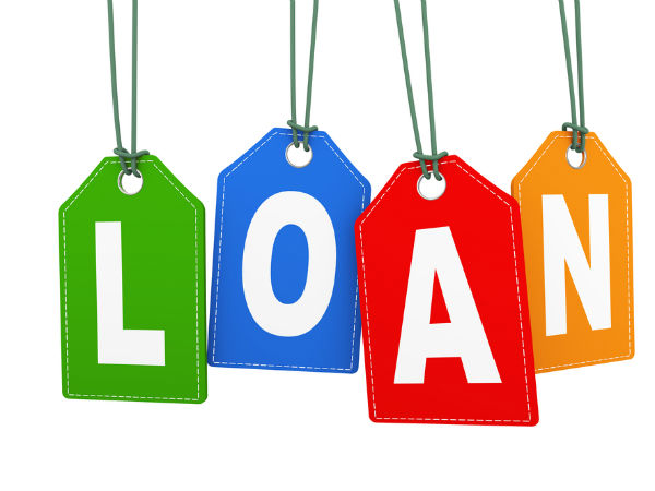 Advantages of Tax on Different Types of Loans
