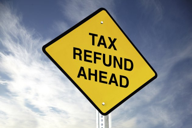 8 Ways to Receive Income Tax Refund in Quick Way