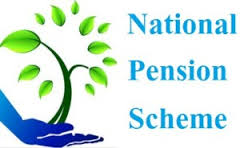 National Pension Scheme, NPS