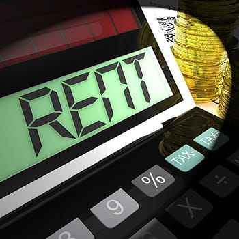 How to claim HRA with rent receipts?