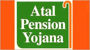 atal pension yozna